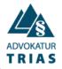 Anwaltskanzlei Basel – Advokatur & Rechtsberatung TRIAS AG
