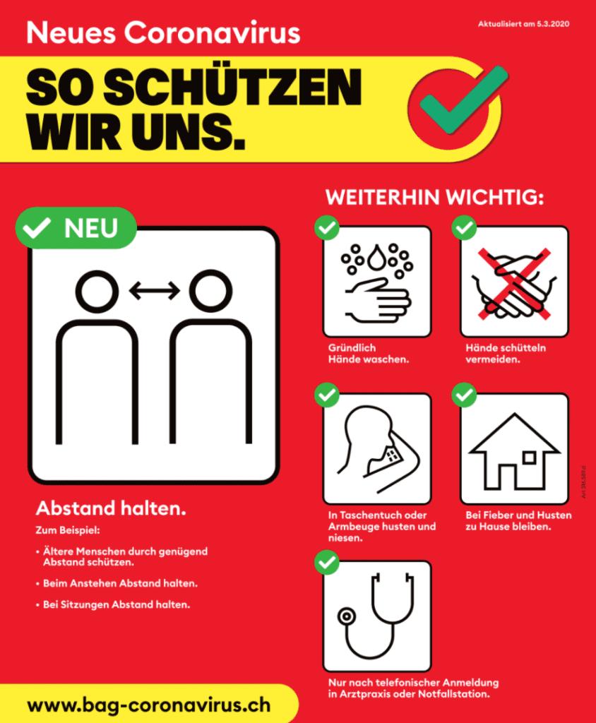 anwaltskanzlei-basel-aarau-luzern-zug-zürich-bern-covid-19-coronavirus-pandemie