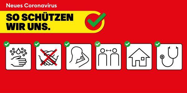 Coronavirus-Kurzarbeit bei privaten (Kleinst)arbeitgebern
